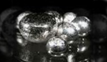 About Rhodium
